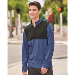 adidas 655f hoodie